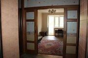 Однокомнатная квартира с отличным ремонтом в кирпичном доме. - Фото 2