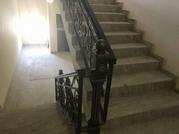 Продажа квартиры, Кисловодск, Дзержинского ул. - Фото 1