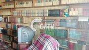 Продаётся 2х комнатная квартира в Старой Купавне, Матросова 14 - Фото 3