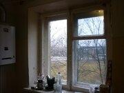 2-комн.квартиру по ул.Советская в г.Электрогорск, 60км.отмкад горьк.ш. - Фото 3