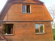 Отличный дом в СНТ - Фото 1