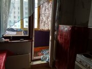 Сдается в аренду однокомнатная квартира Южное Бутово - Фото 3