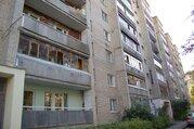 4-х комнатная квартира в г. Серпухове, ул. Бригадная (р-он Слобода). - Фото 1