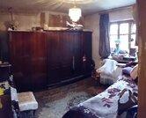 Продам дом в Ярославле 61 м2 2900000 все коммуникации - Фото 4