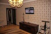 Продается квартира, Мытищи г, 68м2 - Фото 4