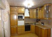 1 комнатная квартира в ЗАО. Рублевское ш.85к3 - Фото 3