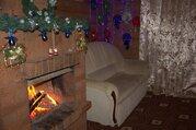Гостевой дом на сутки в Перми - Фото 5