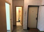 2кк квартира с хорошим ремотном в 5 минутах от метро - Фото 5