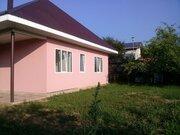 Новый дом в г. Малоярославец - Фото 5