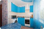 Без комиссии, продается 2- ком. квартира после ремонта, 49 м. кв. расп - Фото 3