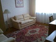 Продам двухкомнатную квартиру в печатниках - Фото 2