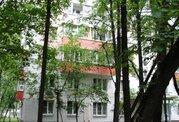 2-комнатная квартира (м. Измайловская) - Фото 1