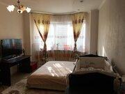 Продам 1-комн. квартиру 41кв.м. с хорошим ремонтом в Балашихе - Фото 4