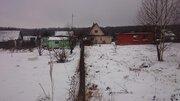 Хотите купить лучший земельный участок в Чеховском районе? - Фото 1