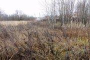 Продажа участка, Солнечногорск, 6-й Прибрежный переулок, . - Фото 4