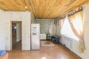 Продам 2-этажн. дом 220 кв.м. Старый Тобольский тракт - Фото 2