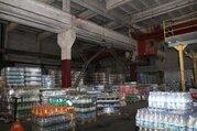 Продажа-Офисно-Производственного-Складского комплекса. - Фото 3