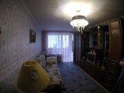 Продаю 2-комнатную квартиру в гп Селятино - Фото 2
