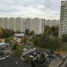 Продается 1-к кв в Зеленограде в корп 1203 - Фото 4