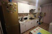 Продается 3 комнатная квартира на Шипиловском проезде, 69 - Фото 1