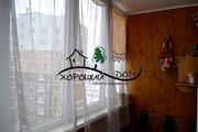 Продам 1-комнатную квартиру с ремонтом в Зеленограде к.1409 - Фото 5