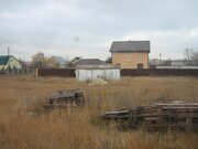 Продается участок (индивидуальное жилищное строительство) по адресу д. . - Фото 2