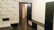 Продается 1-комнатная квартира м.Белорусская, ул.Малая Грузинская, 41 - Фото 2