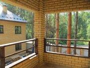 Продается новый коттедж в 2 км от метро Новокосино - Фото 3