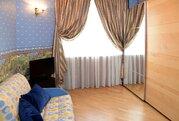 Продам 3-х ком квартиру ул. Удальцова 79 - Фото 3