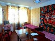 Продам 3к-квартиру 57 кв.м. на 1/2 этаже в с. Пустоши. МО - Фото 3