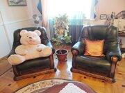 Предлагаю купить 4-комнатную квартиру в кирпичном доме в центре Курска - Фото 3