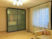 Купить квартиру в Шушарах - Фото 5