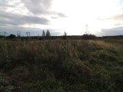 Земельный участок 15 соток в д. Бисерово ИЖС - Фото 3