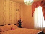 Дом в английском стиле на большом участке в Жаворонках, Минское шоссе - Фото 5