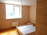 Продам дом 260кв.м. на 18 сотках д.Полушкино 16 км от МКАД - Фото 5