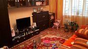 Продам 2-к квартиру, Калининец, 265 - Фото 1