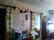 Продам крепкий дом рядом с р. Пра и заповедником 265 км от МКАД - Фото 5