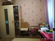 Продам пол дома в д.Каюрово Кимрского р-на Тверской обл - Фото 4