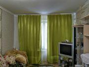 Продам комнату 15 Парковая 26 к1 - Фото 3