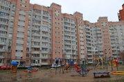 2-комн. квартира на Ленинградском пр-те, 52 - Фото 1