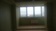 2-х комнатная квартира, Пушкино, ул. Институтская, д.12 - Фото 2