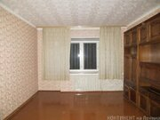 Продажа: Квартира 2-ком. 58 м2 1/5 эт. - Фото 1