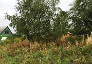 Продается земельный участок Скородумки - Фото 4