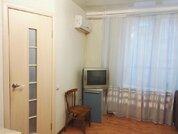 Продажа 1-комнатной квартиры, 25 м2, Ленина, д. 109а, к. корпус А