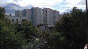 Четырехкомнатная квартира в - Фото 2
