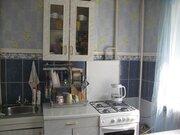 2-х к.квартира ул.Литейная, дом 4 - Фото 4