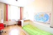 Продается 3 комнатная квартира на улице Молодежная - Фото 5