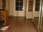 Продажа квартиры, м. Проспект Большевиков, Ул. Кржижановского - Фото 5
