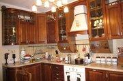 Продается 1-комнатная квартира в Одинцово - Фото 2