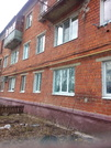 Продаю 3-комнатную квартиру г. Старая Купавна - Фото 1